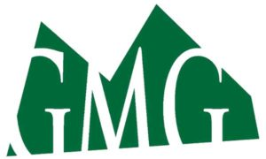 Green Mountain Grill Logo