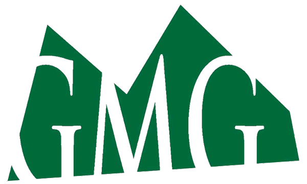 GMG logo for WEB