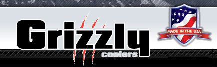 grizzly_cooler_logo