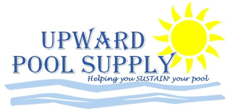 Helping you SUSTAIN your pool!